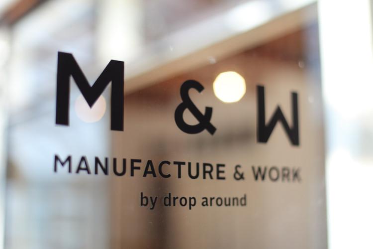 MW-open
