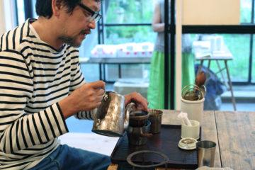 coffee_ws_01
