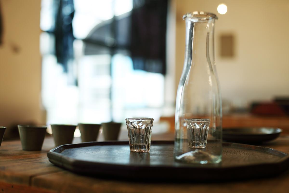 glass-atarashii