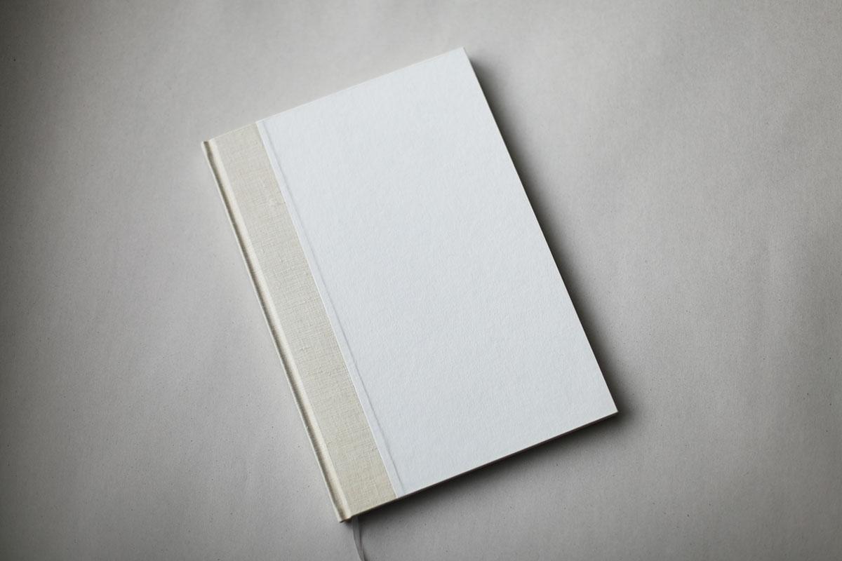 haru-note01