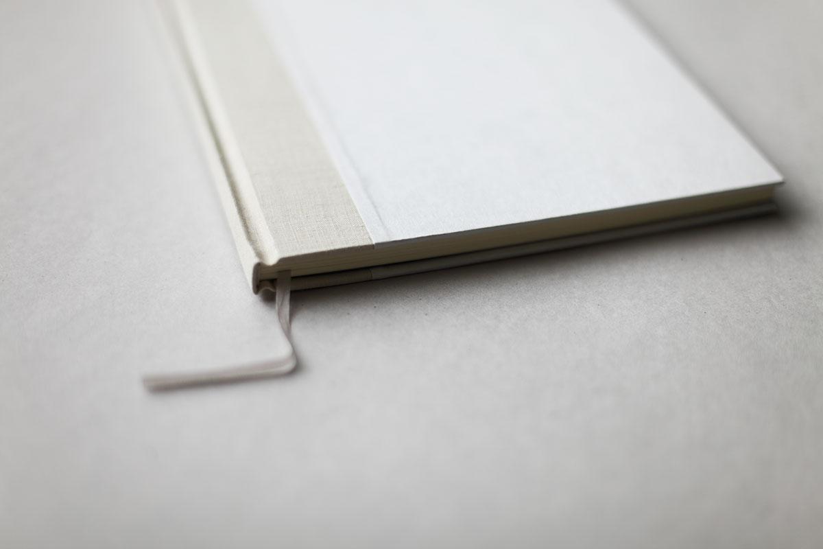 haru-note02
