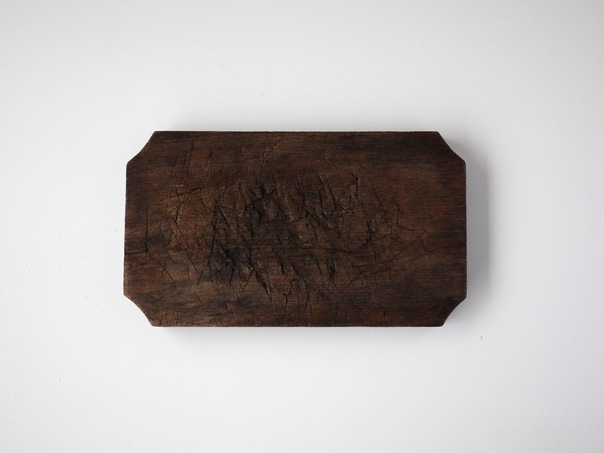 item (5)
