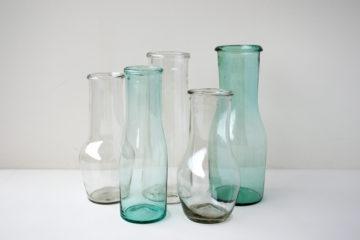 item (7)