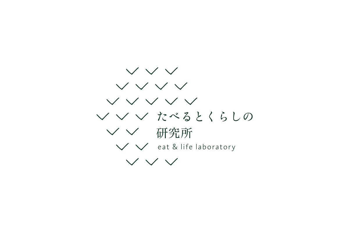 taberuto_logo
