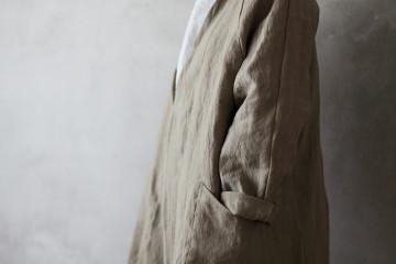 work-coat01
