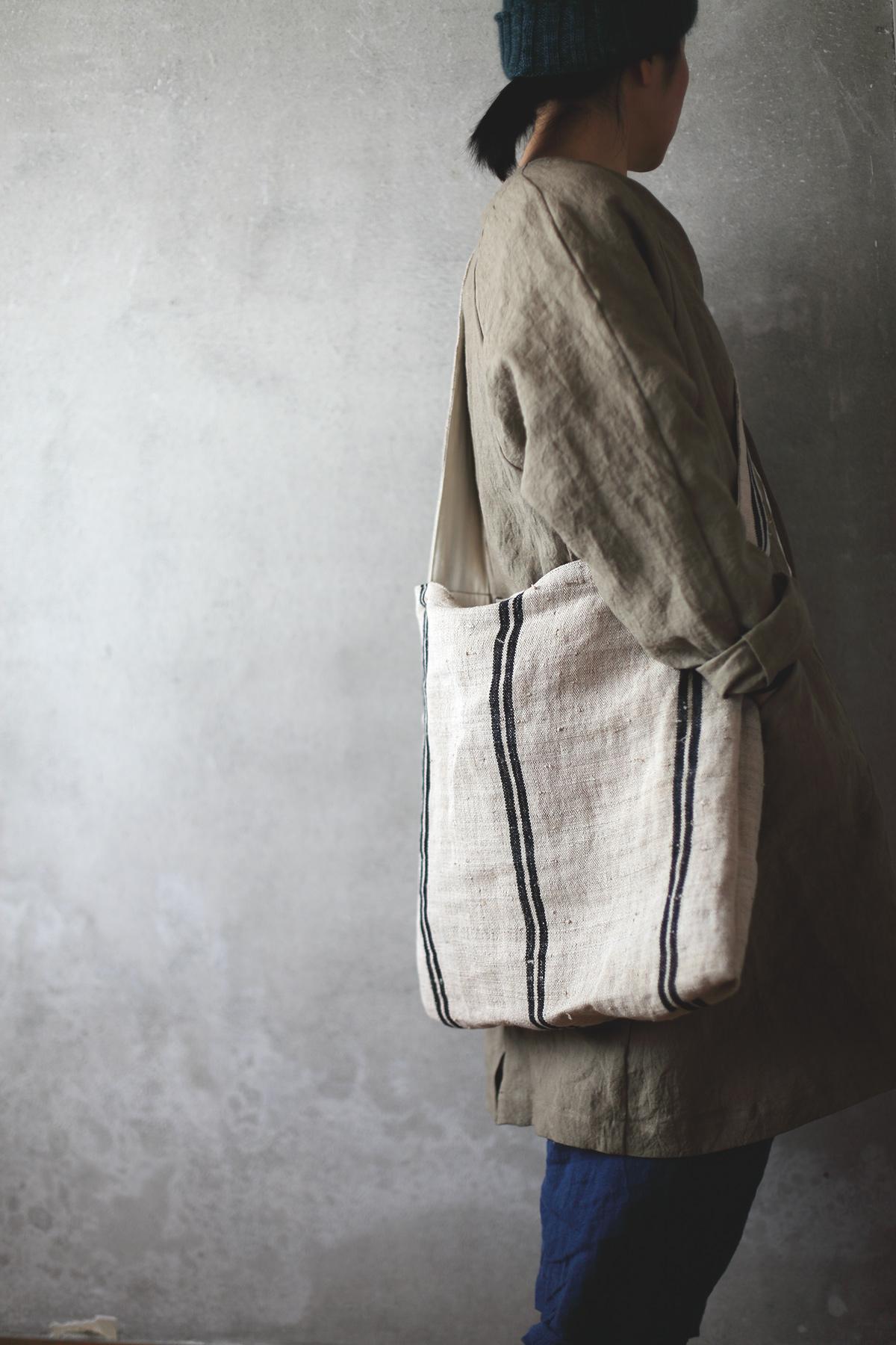 workcoat05