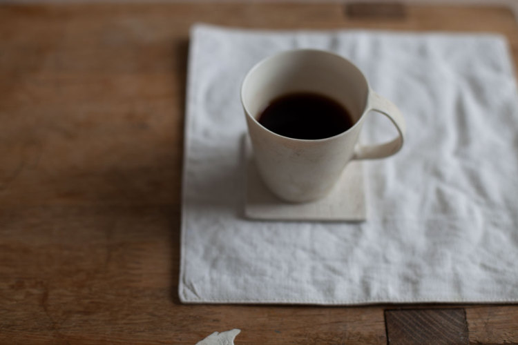 coffee-and-ceramics