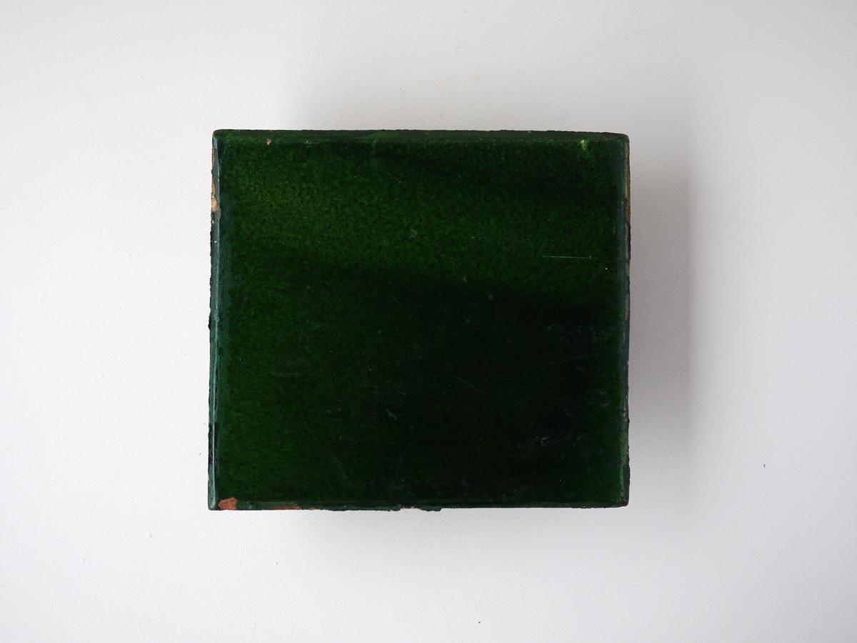 item (12)