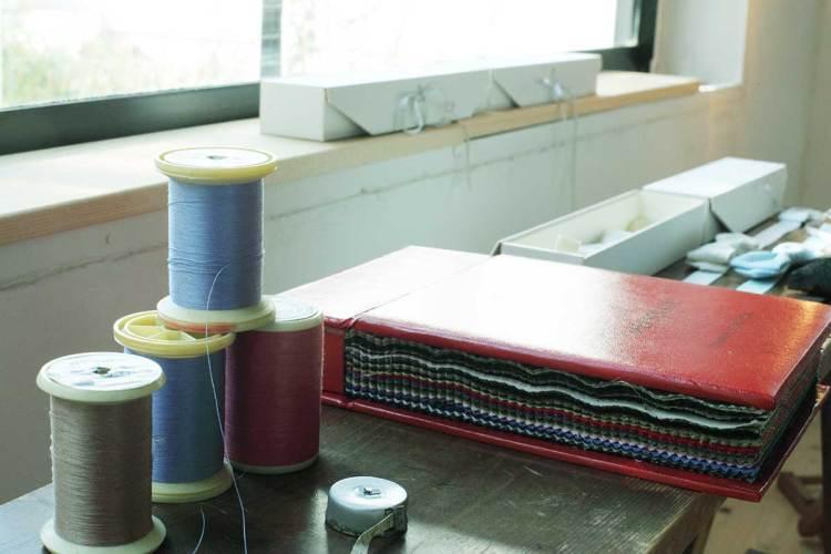 linen-textile-sample