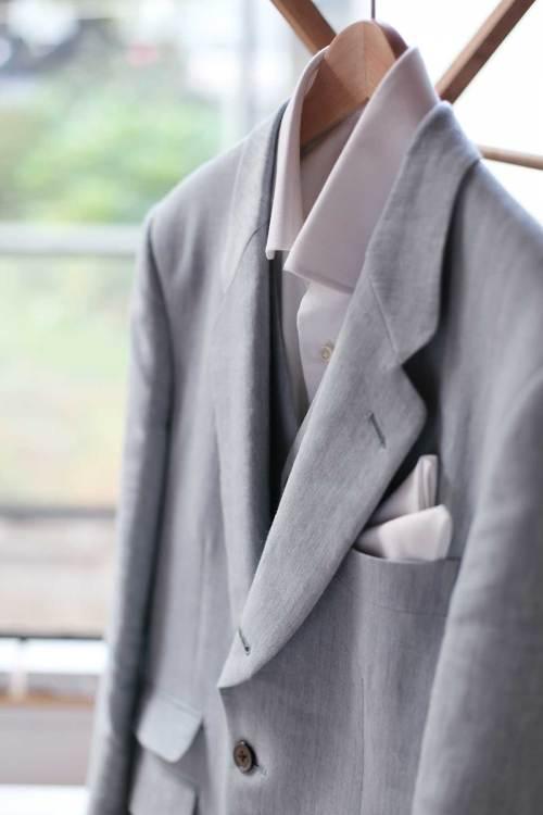 lomble-suit