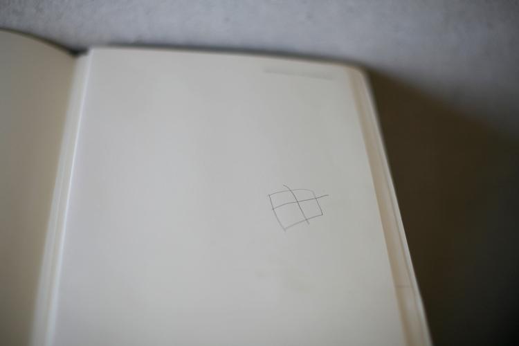 shinen-note