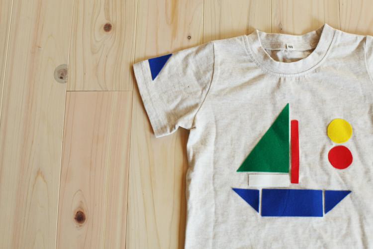 tsumiki-Tshirts