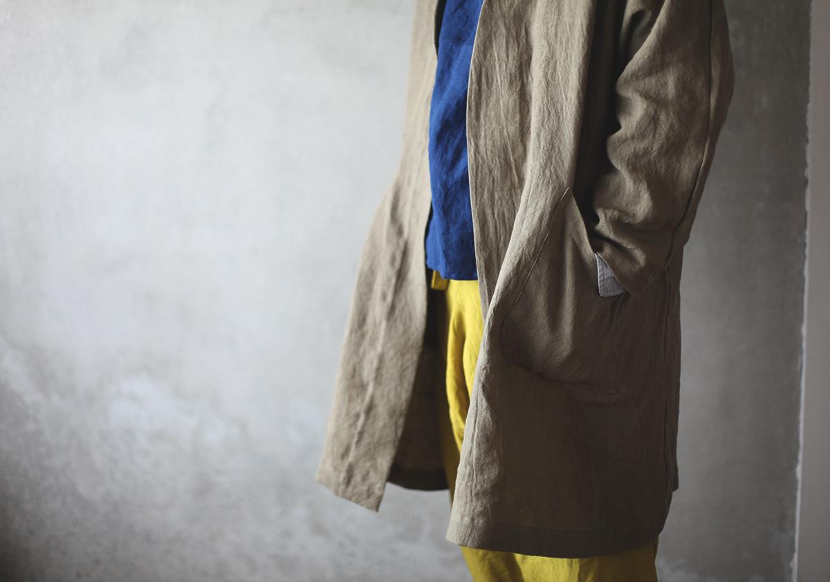 workcoat02